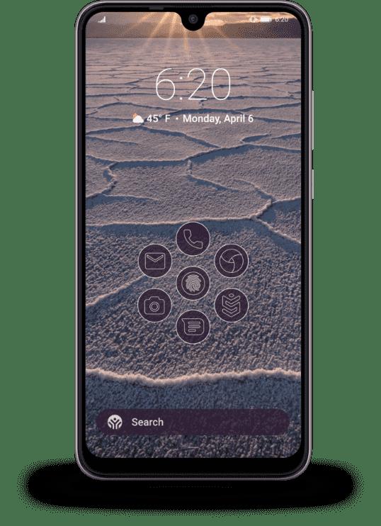clearphone-620